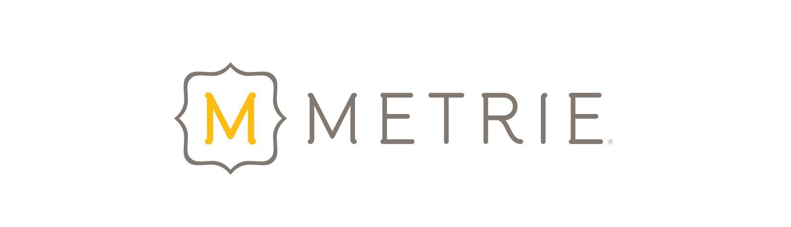 MET Logo_Horizontal-C-1