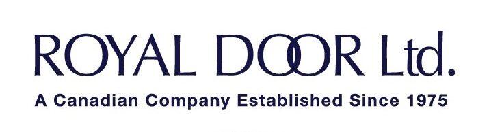 RDL Logo Version 1